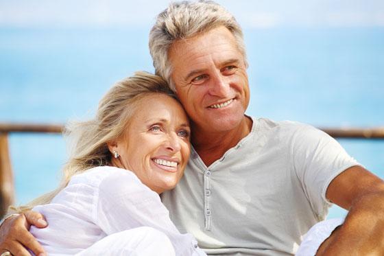 older-couple1